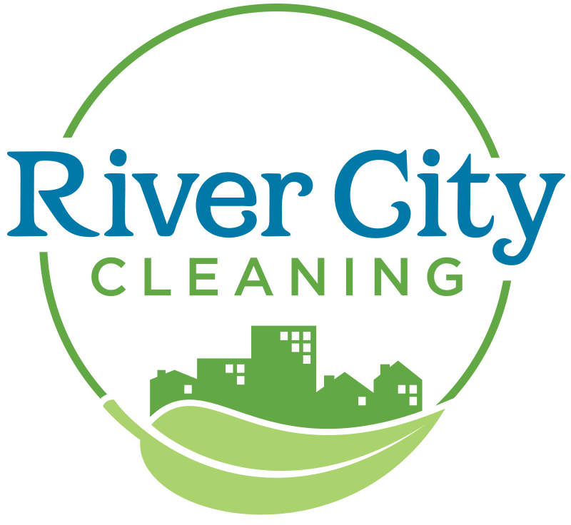 River City Cleaning